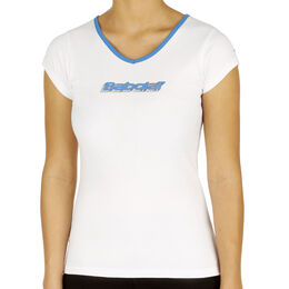 T-Shirt Training Basic Women