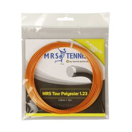 Tour Polyester 12m orange