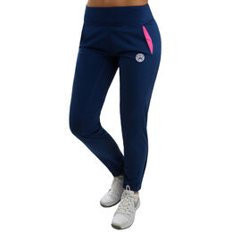 Willow Tech Pant Women