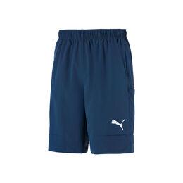 RTG Woven 10in Shorts Men