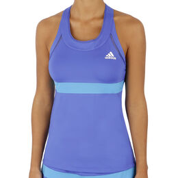 Angelique Kerber All Premium Tank