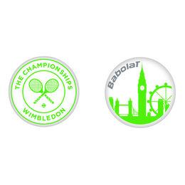 Wimbledon Dampener X2