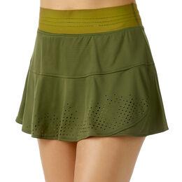 Primeblue Match Skirt Women