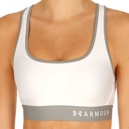 Mid Crossback Bra Women