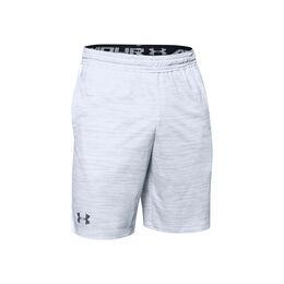 MK1 Twist Shorts Men