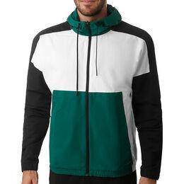 MYT Woven Jacket Men