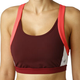 Colorblock Bra Women