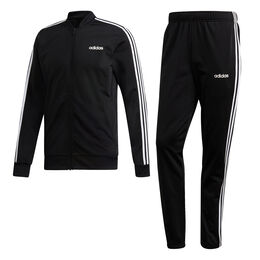 B2Basic 3-Stripes Tracksuit Men