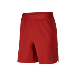 Flex Short Vent Max 2.0 Men