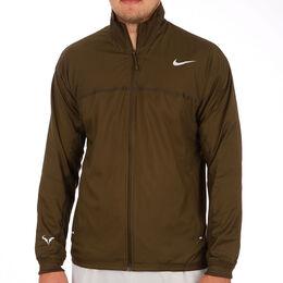 Rafael Nadal Premier Jacket
