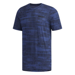 Essential AOP Tee Men