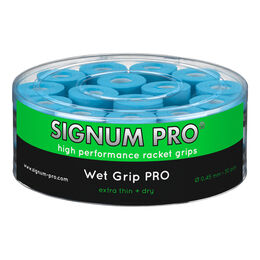 Wet Grip PRO 30er
