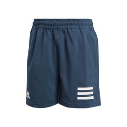 Club 3-Stripes Shorts