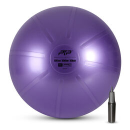 Coreball violet