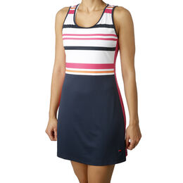 Audrey Dress Women