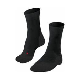 TE4 Socks