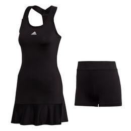 Y-Dress Women