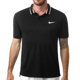 Court Dri-Fit Polo Men