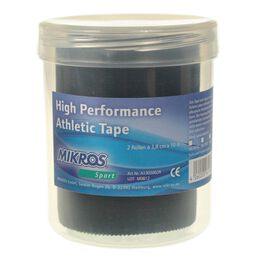 High Performance Tape 2 Rollen Box grün