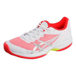 Gel-Court Speed Clay Women