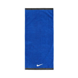 Fundamental Towel Medium