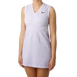 Court Maria Tennis Dress Women