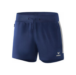 Squad Shorts Women