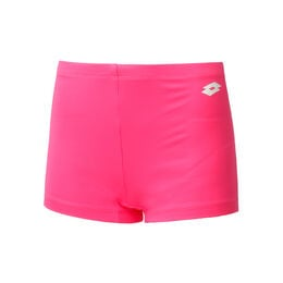 Squadra TH PL Short Women