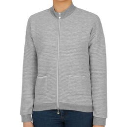 Svea Sweatjacke Women
