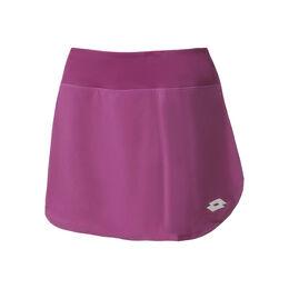 Tennis Tech BS PL Skirt Women