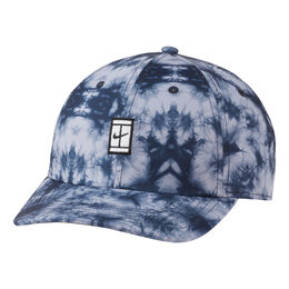 H86 Court Logo Seasonal Cap
