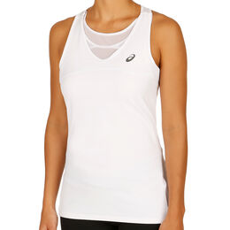 Athlete Tank Women