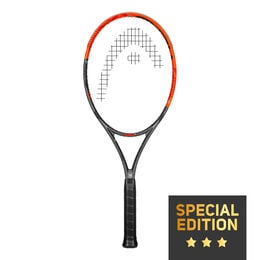 Graphene XT Radical S (Special Edition)