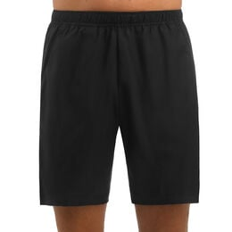 Court Dry 9in Shorts Men