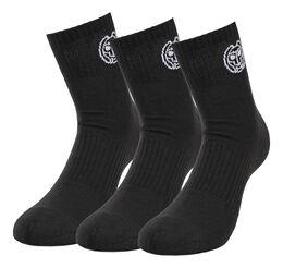 Gila 3er Pack Ankle Tech Socks Unisex
