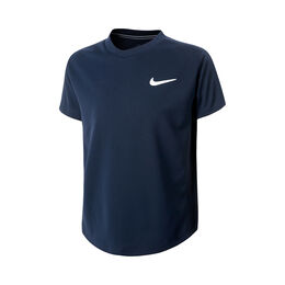 Court Dri-Fit Victory Tee