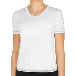 Shirt Stella Women