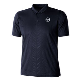 Chevron Polo Men