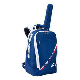 Backpack Club Flag France