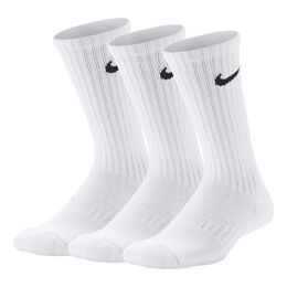 Performance Cushioned Crew Socks Kids
