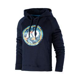 2021 Sweatshirt