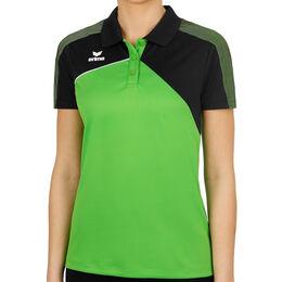 Premium One 2.0 Poloshirt Women