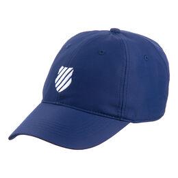 Hat Unisex