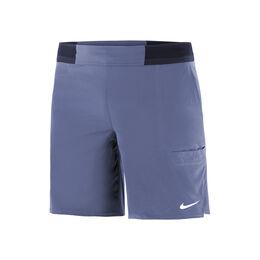 Court Dri-Fit Slam Shorts