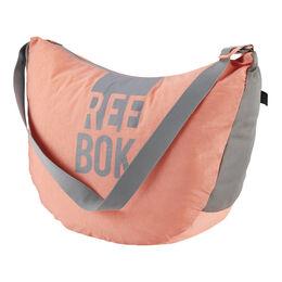Foundation Tote Bag Unisex