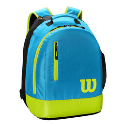 Youth Backpack blli