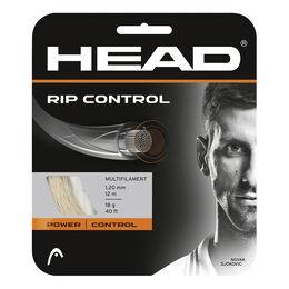 RIP Control 12m natur