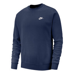 Sportswear Club Fleece Sweatshirt