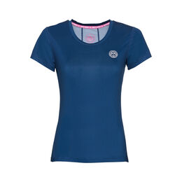 Calla Tech Roundneck Tee Girls