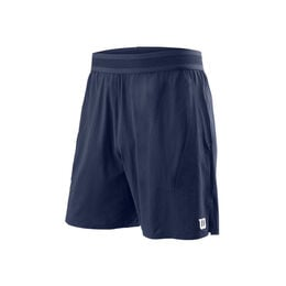 Kaos 7in Shorts Men